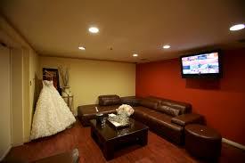 largest event u0026 wedding venue in n hollywood ca le foyer ballroom