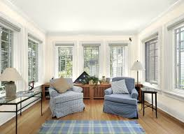 best color to paint living room