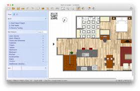room arranger 8 4 1 u2013 design your room office apartment u2026 macos