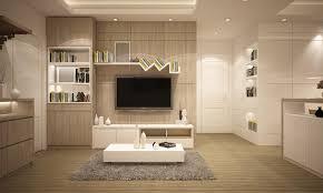 elegant studio flat u2013 norman property group