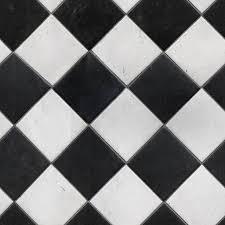 black and white ceramic floor tile patterns wood floors