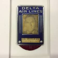 Gogo Inflight Texting by Museum Artifacts Showcase Delta U0027s Military Service Delta News Hub