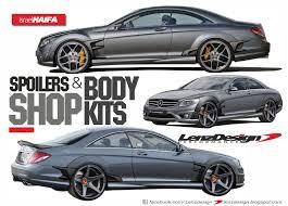 mitsubishi fto wide body lenzdesign performance spoilers u0026 body kits carbon fiber aero