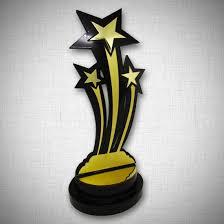 Extreme Troféus e Medalhas | Carol Esportes #TB28