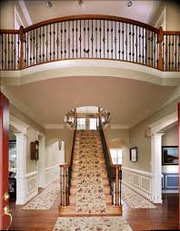 Types Of Banisters Staircases U0026 Balustrades Staircase With Forged Wrought Iron