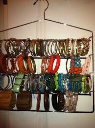 Creative Ways To Organize Your Bedroom 25 Unique Organize Bracelets Ideas On Pinterest Organizing Tips