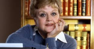 Murder She Wrote Meme - 10 reasons to un ironically love murder she wrote blue fairy blog