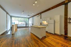 3 bedroom apartments for rent in atlanta ga one bedroom apartments in atlanta ga under 700 home design