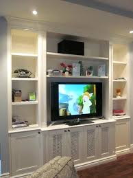 kitchen televisions under cabinet kitchen tv cabinet bathroom kitchen cabinet with built in from x