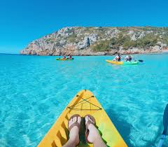 summer hitlist the best places to visit in spain for backpackers