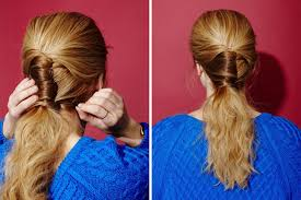 i need a sexy hair style for turning 40 sexy hairstyle ideas for valentine s day hair world magazine