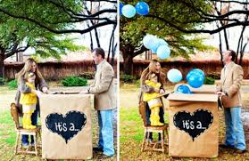 balloons in a box balloons in a box 8 gender reveal party ideas you ll