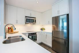 condo kitchen ideas kitchen design renovation countertop condo design ideas condo