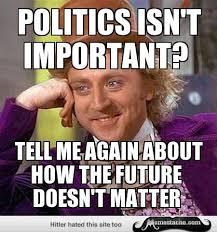 Condescending Wonka Meme - condescending wonka meme ecards memes relatableposts pinterest