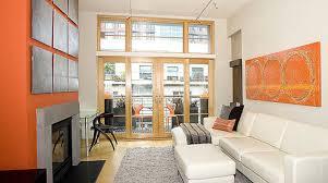 Cheap Sofas Under 300 Bright Design Sleeper Sofa World Market Snapshot Of Brown Leather