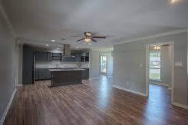 2309 merry ln biloxi ms for sale 189 000 homes com