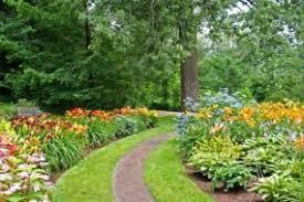 Theme Garden Ideas Warm Color Garden Ideas Howstuffworks