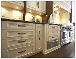 kitchen cabinet trim moulding cabinet trim molding home depot trim for kitchen cabinets