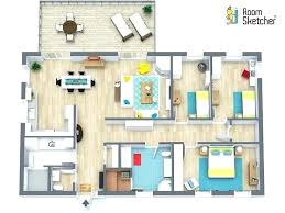 home design layout templates home design templates download home design templates home design