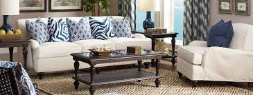 Living Room Furniture North Carolina by Living Room Braxton Culler High Point North Carolina