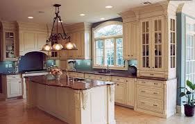 Simple Kitchen Remodel Ideas Kitchen Island Design Remodeling Ideas