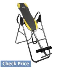 How Long To Use Inversion Table Inversion Table Reviews 2017 The Inversion Table Doctor