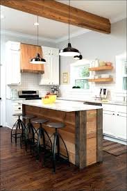 kitchen island with granite top kitchen design marble kitchen island granite kitchen countertops