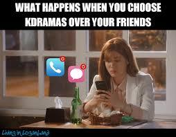 Shocking Meme - living in loganland suspicious partner love in trouble episodes