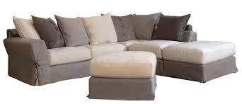 bois et chiffon canapé meuble tv acacia bois et chiffons artzein com