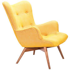 Mini Fauteuil Crapaud by Fauteuil Honey Jpg