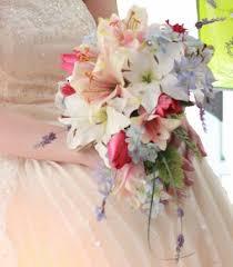 wedding flowers brisbane silk wedding bouquets artificial flowers gifts brisbane qld