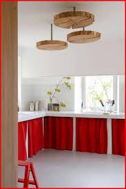 meuble cuisine rideau rideau meuble cuisine 352160 rideau pour meuble de cuisine