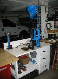 Loading Bench Loading Bench In Rl450 550 550b Dillon Precision Forums