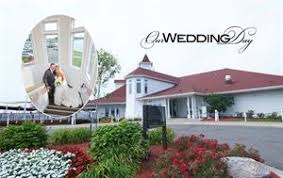 cheap wedding venues indianapolis wedding reception venues in indianapolis in 120 wedding places