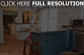 Diy Painting Kitchen Cabinets by Painted Kitchen Cabinets Diy Titandish Decoration