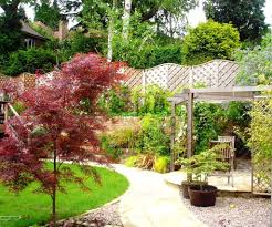 garden design courses garden ideas and garden design garden design courses garden design course online online garden design courses garden and landscape design online