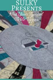 Decorate Your Home Online 87 Best Table Runners U0026 Toppers Images On Pinterest Table