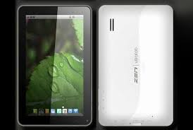 9 inch android tablet zen mobiles launched 9 inch android tablet for rs 7 999