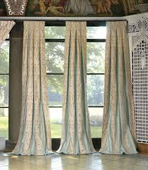 Drapery Knobs 2871 Best Drapery U0026 Window Treatments Images On Pinterest