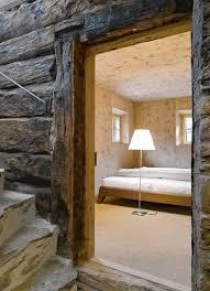 Old House Interior Design Home Design Ideas - Old houses interior design