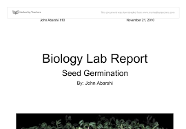 ib lab report template biology lab report template fieldstation co
