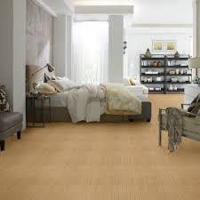 flooring inspiring interior floor design ideas with cozy alterna