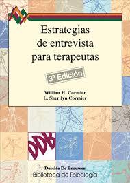 estrategias entrevista terapeutas ebook william