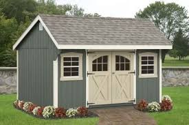 Backyard Shed Ideas Backyard Shed The One We Are Building This Will Be