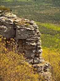 Arkansas national parks images 174 best the natural state arkansas images jpg
