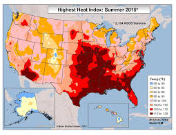 us dewpoint map brian b s climate september 2015