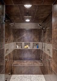 design your bathroom 53 best bathroom and shower design images on