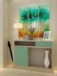girgit design best interior designer in bangalore kitchen