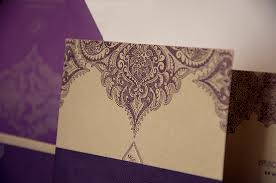 south asian wedding invitations indian wedding invitations to inspire the modern saffluence