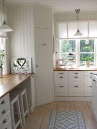 Swedish Kitchen Design Best 25 Swedish Kitchen Ideas On Pinterest Scandinavian Small